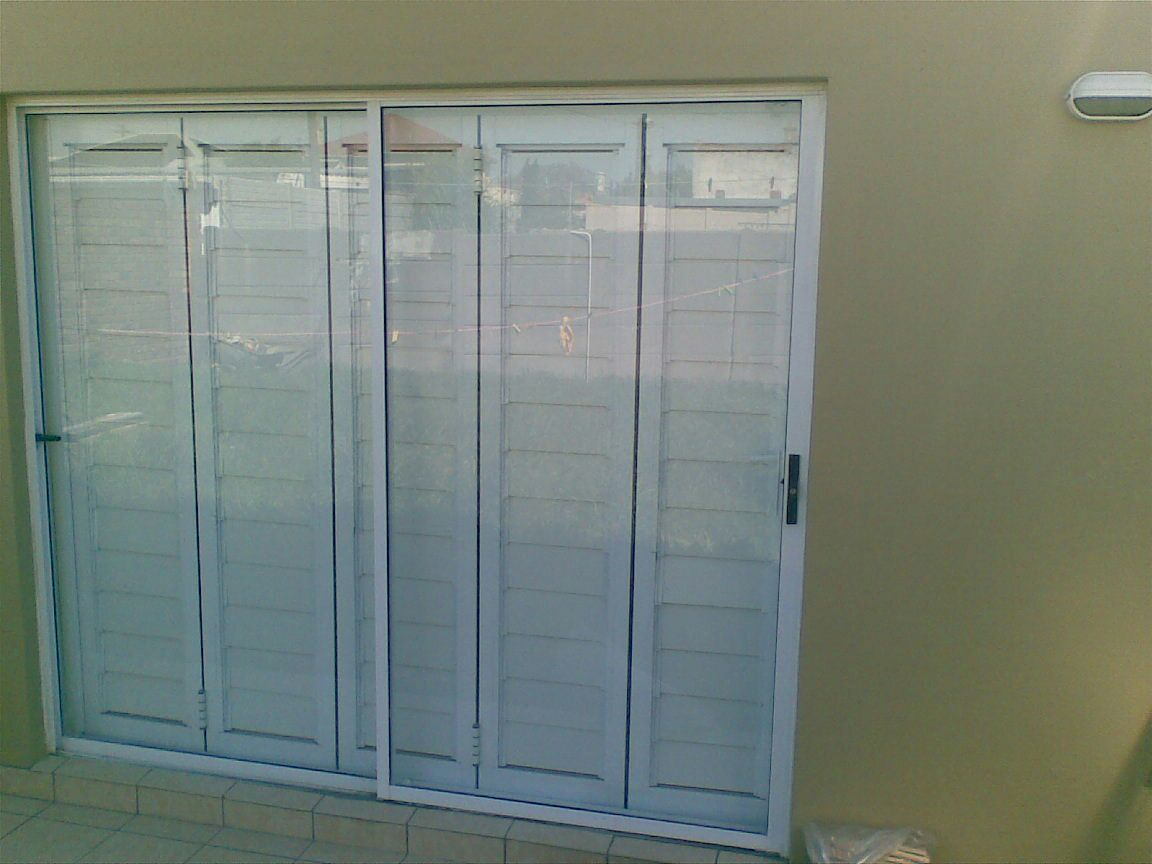 Sliding Doors: High Quality Affordable Sliding Doors for sale